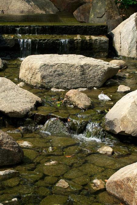 高松市中央公園