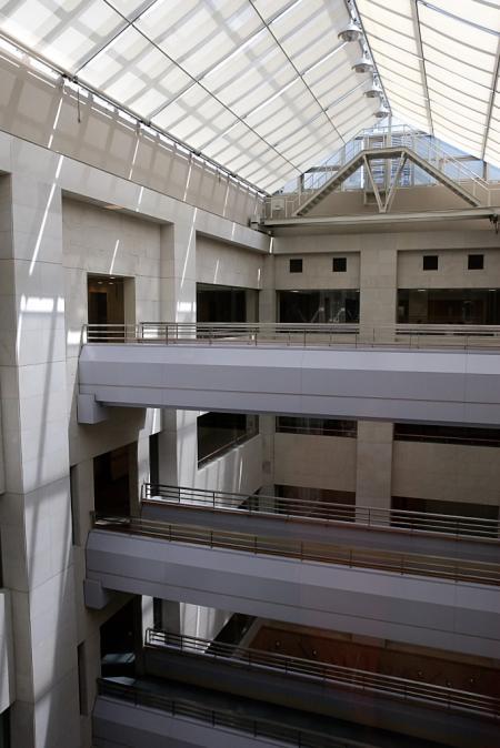 香川県社会福祉総合センター