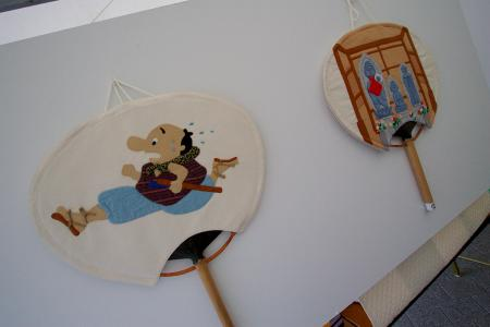 さぬきフェスタ2006