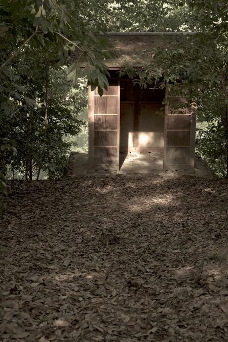 栗林公園2