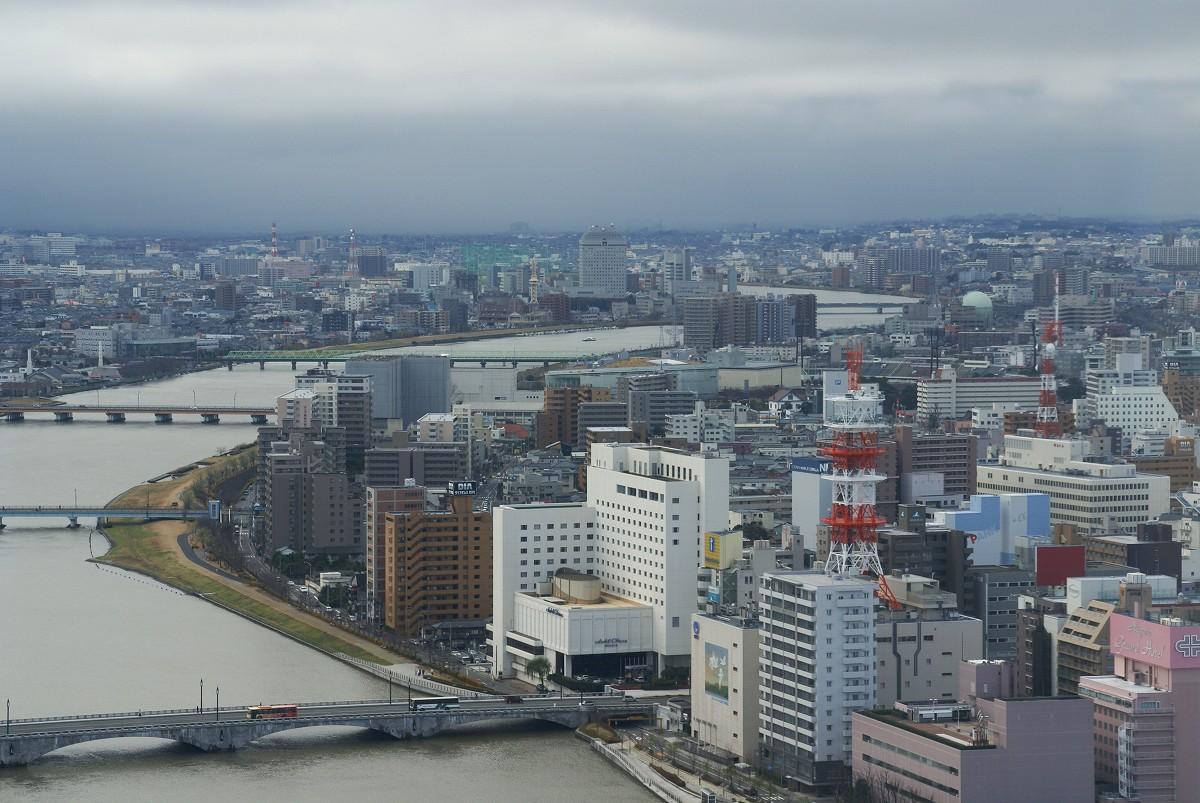 ★☆★横浜は新潟に移転してファンを開拓するべき->画像>54枚