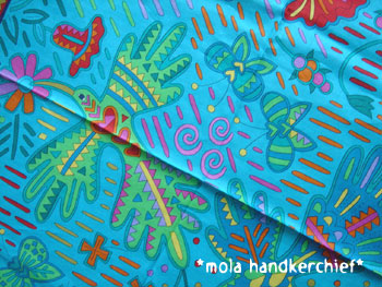 20081016mola1.jpg