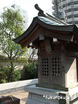 20081101fukurokuju.jpg