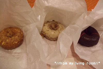 20081216doughnutplant.jpg