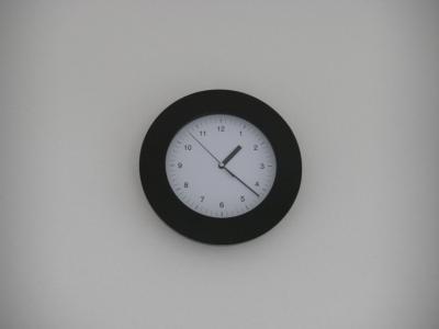 CIMG2545_convert_20090708100843_clock.jpg
