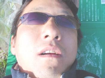20060506121345.jpg