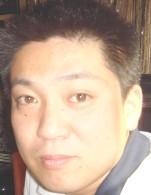 20060912105543.jpg