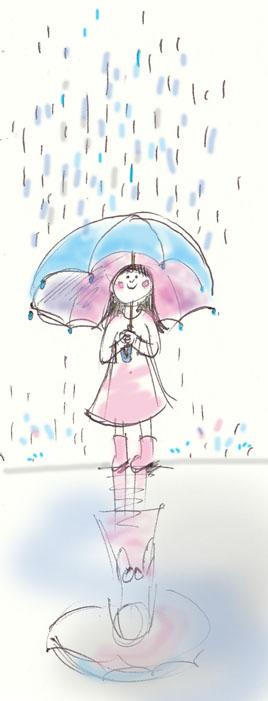 081024_雨_色