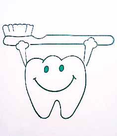 090822_歯医者