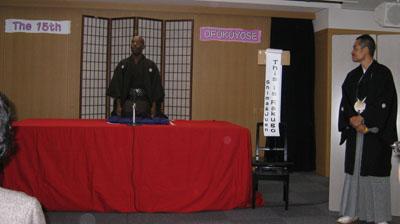 20081116shimajuen.jpg