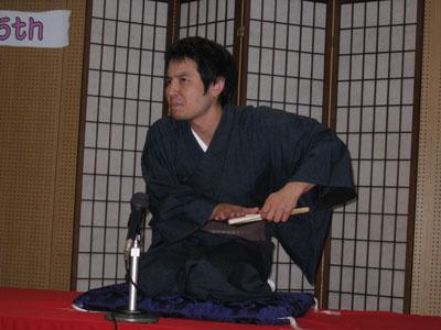 20081116shinocchi.jpg