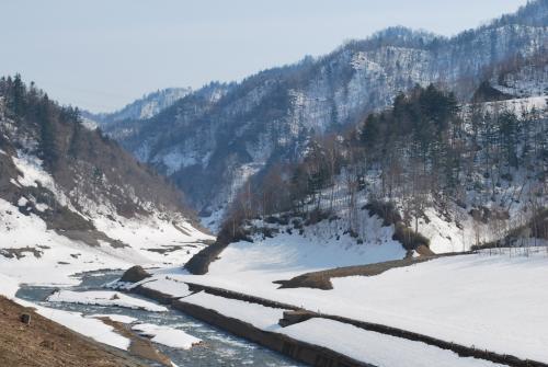 定山渓_20090419_2