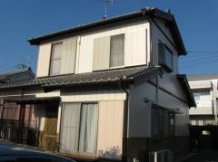 20082261.jpg