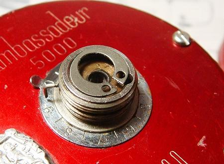 200900710DSC01020.jpg