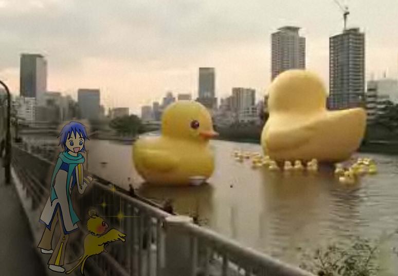 大阪に行きたい