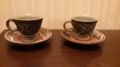 2008110501130000-cup.jpg