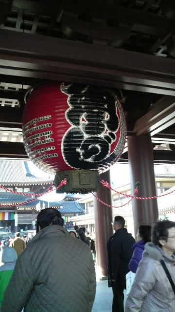 2009020114030001-kawasakidaishi1.jpg