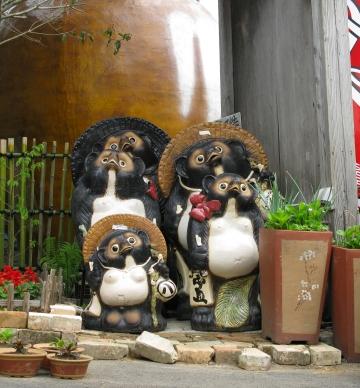 Img_0330-2009mashiko-tanuki2.jpg