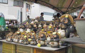 Img_0331-2009-mashiko-tanuki3.jpg