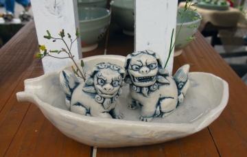 Img_0388-2009mashiko-shisa.jpg