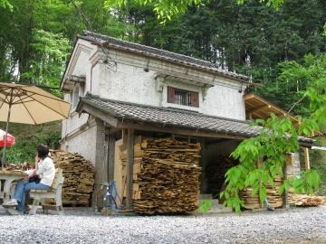 Img_0414-2009mashiko-kurakura1.jpg