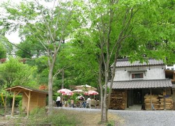 Img_0416-2009mashiko-kurakura4.jpg