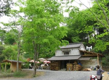 Img_0418-2009mashiko-kurakura5.jpg