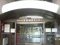 090808逕滄コヲ・エ・ュ・胆convert_20090810142114