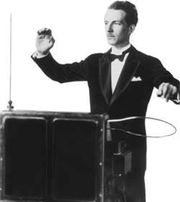 180px-Leon_Theremin_Playing_Theremin.jpg