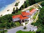 マリンリゾートホテル 浜比嘉