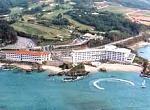 ホテルみゆきビーチ