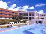 沖縄ロイヤルビューホテル