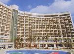 ロワジールホテル オキナワ