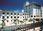 シーマンズクラブリゾートホテル