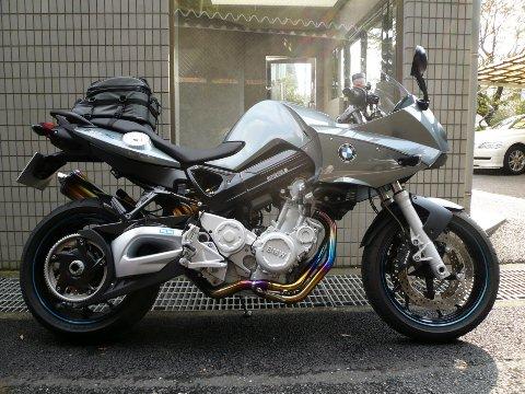 10・27ササキスポーツ02