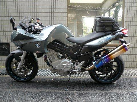 10・27ササキスポーツ04