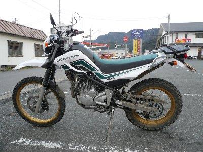 02・28MFRC05