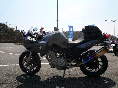 04・13大観山01