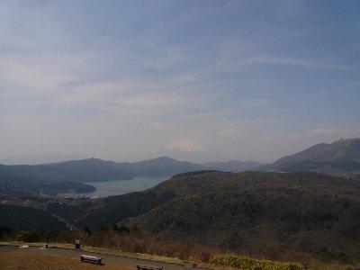 04・13大観山02