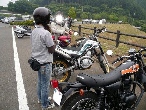 06・28Y子さん02
