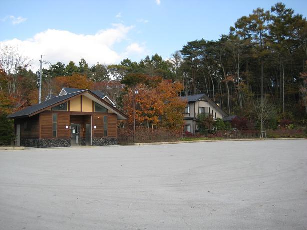 15公園2