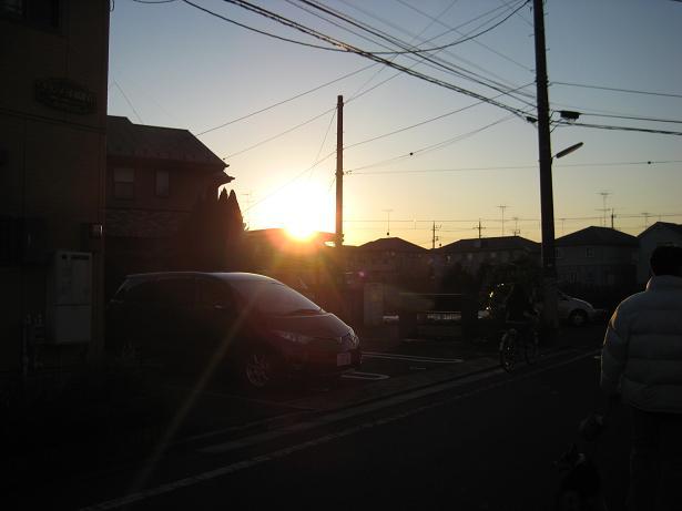 IMG_0236.jpg