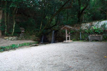 猿投神社-13