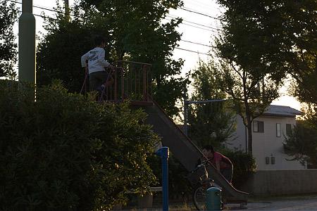 近所写真-2