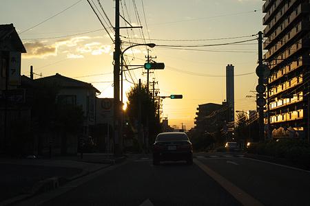 近所写真-4