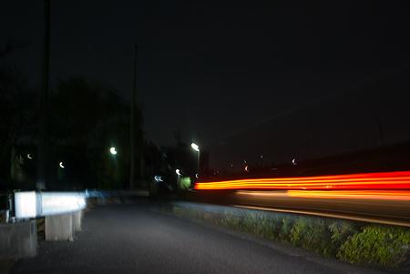 夜風景-4