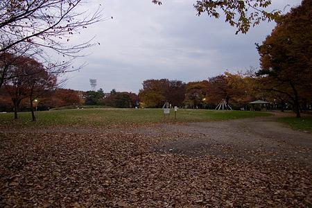 名城公園-5