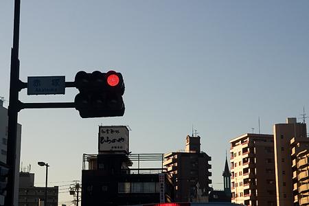 交差点写真-3
