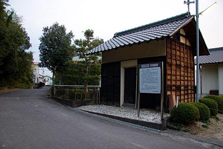 尾張旭神社6-11