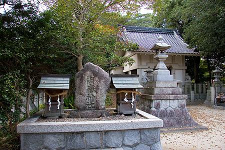 尾張旭神社6-4